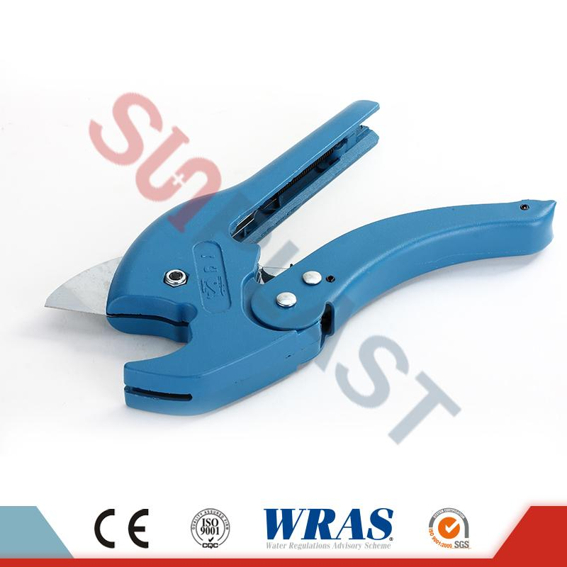 Pipe Cutter For PEX-AL-PEX Pipe & PPR Pipe